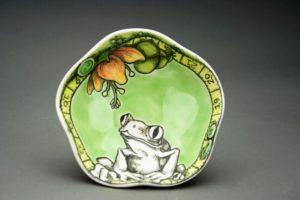 niehauscj-small-frog-bowl