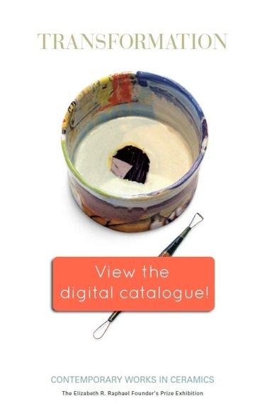 Transformation_Cover_digital_catalogue