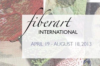 fiberart international