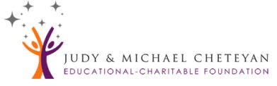 Judy & Michael Cheteyan Educational & Charitable Foundation