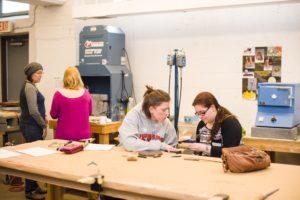 SCC-Workshops-21