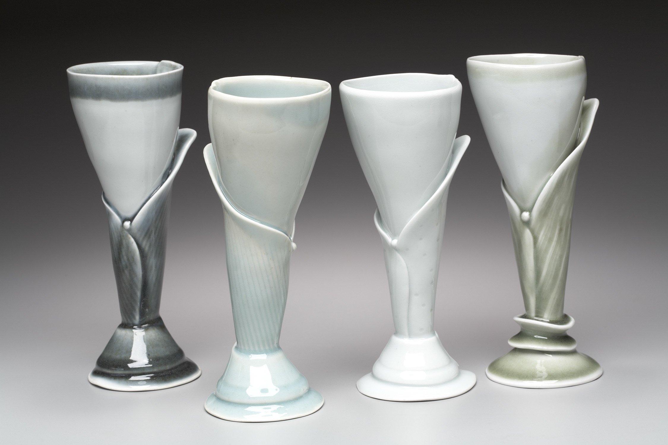 Marion Angelica Ceramics