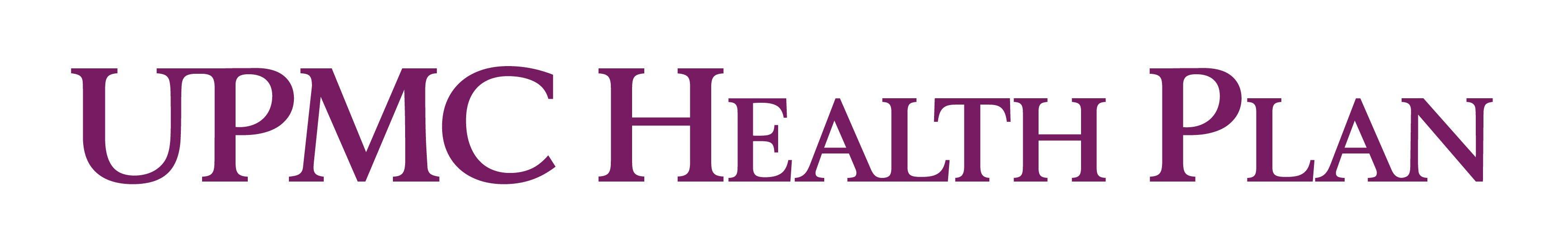 UMPC Health Plan