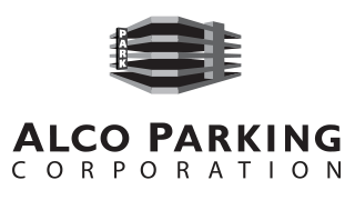 Alco Parking Corporation