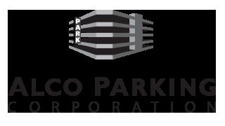 Alco Parking Corporation