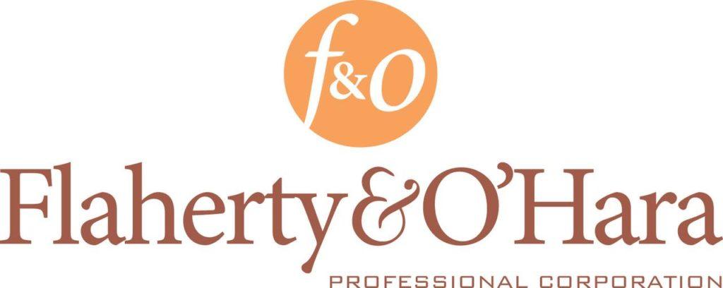 Flaherty & O'Hara