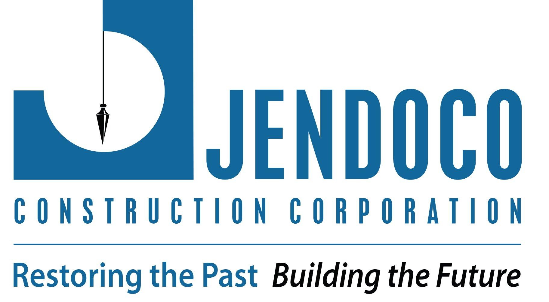 Jendoco Construction Corporation