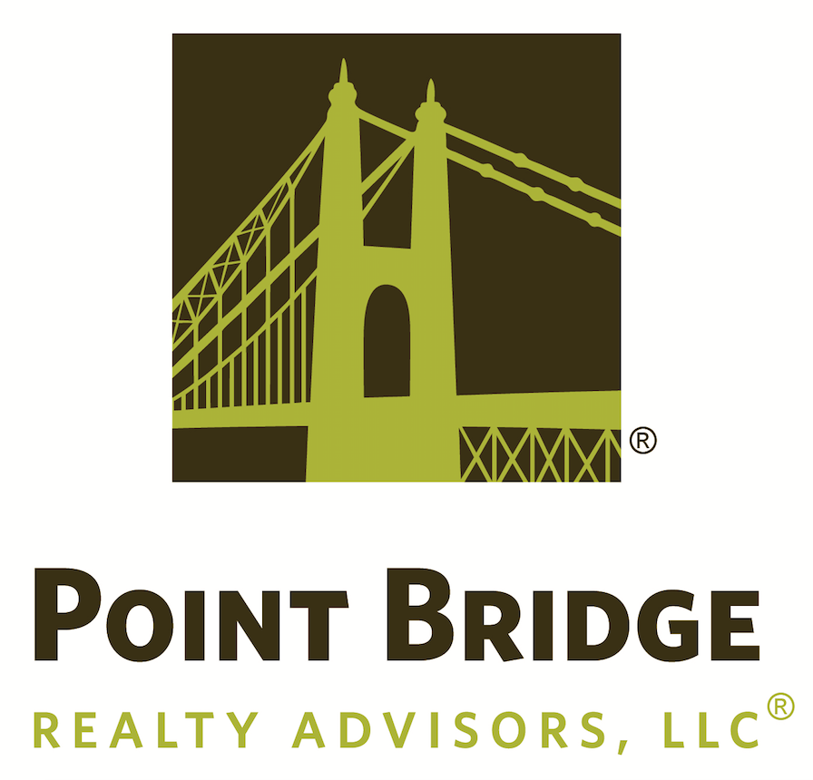 Point Bridge Realty Advisors