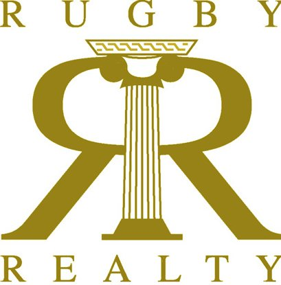 Rugby Realty