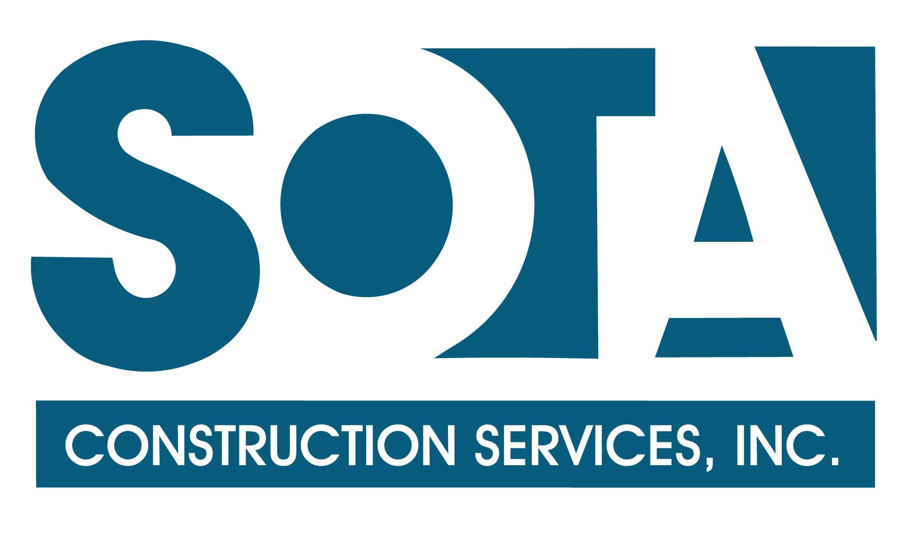 Sota Construction Services