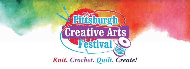 Pittsburgh Creative Arts Festival