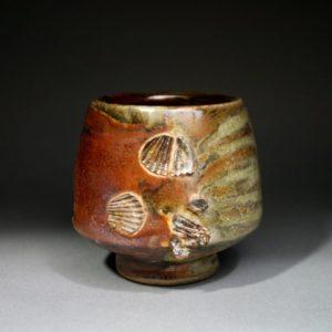 Troy Bungart cup