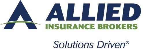 Allied Insurance Brokers