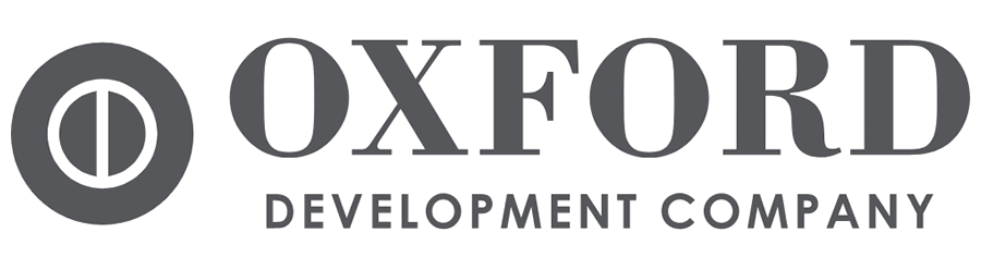 Oxford Development company