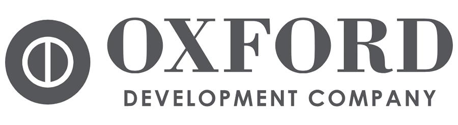 Oxford Development company