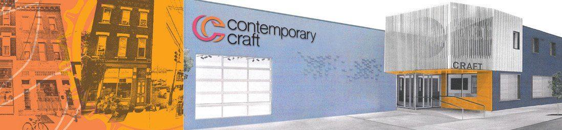 2020 Contemporary Craft new Home
