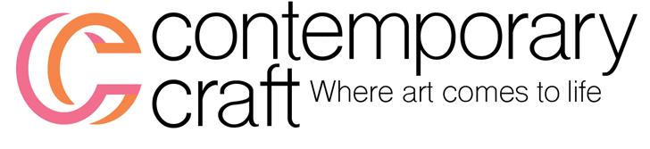 The Contemporary Craft logo